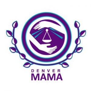 Denver MAMAS