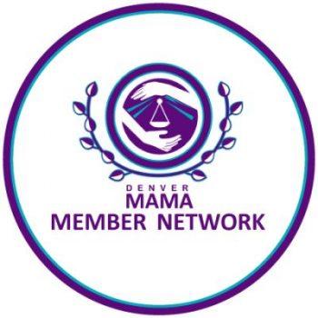 members-section-emblem
